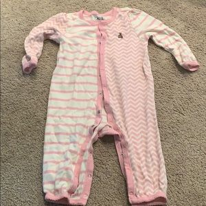 Perfect condition baby gap size 6-9 month
